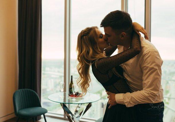 dating blogs uk)